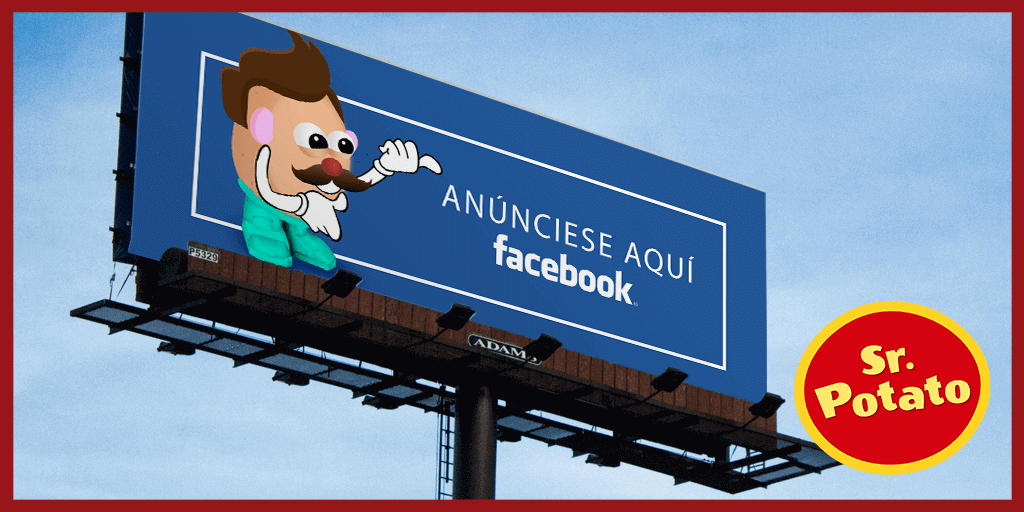 Cómo Mejorar El ROI De Tus Campañas Pubicitarias En Facebook