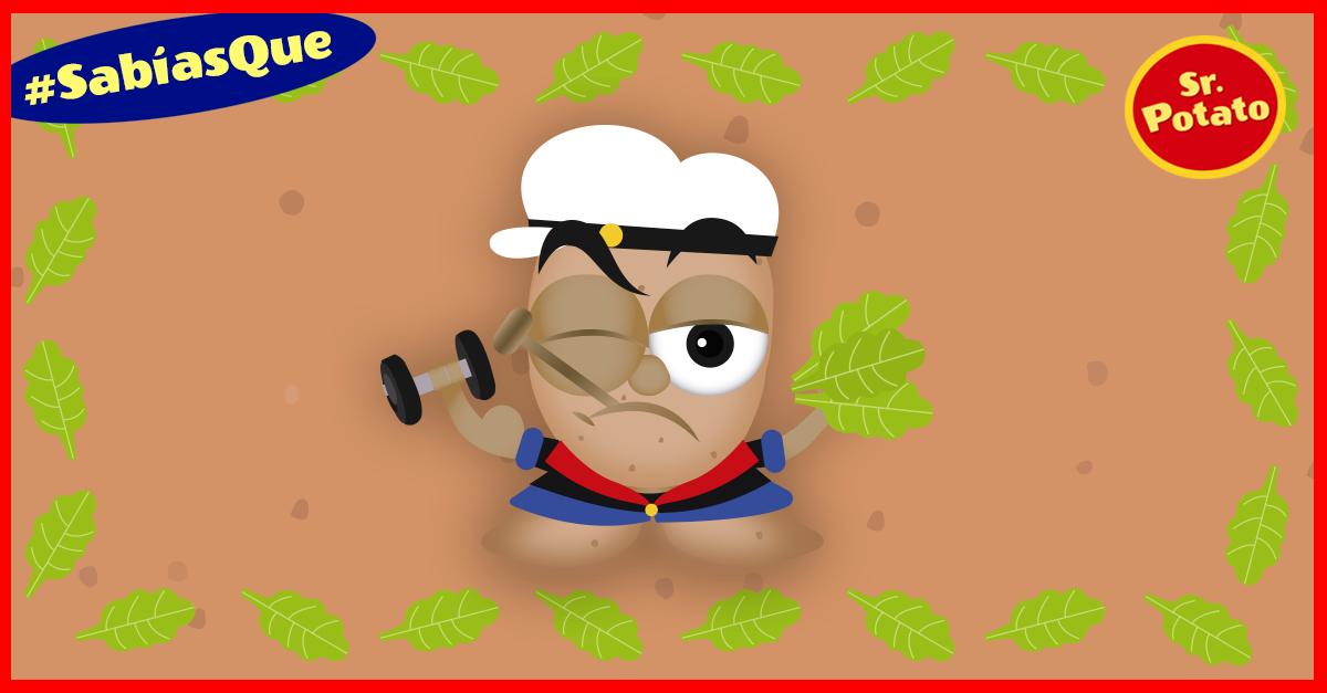 ¿Sabías Que Las Patatas Eliminan Las Manchas De La Ropa?