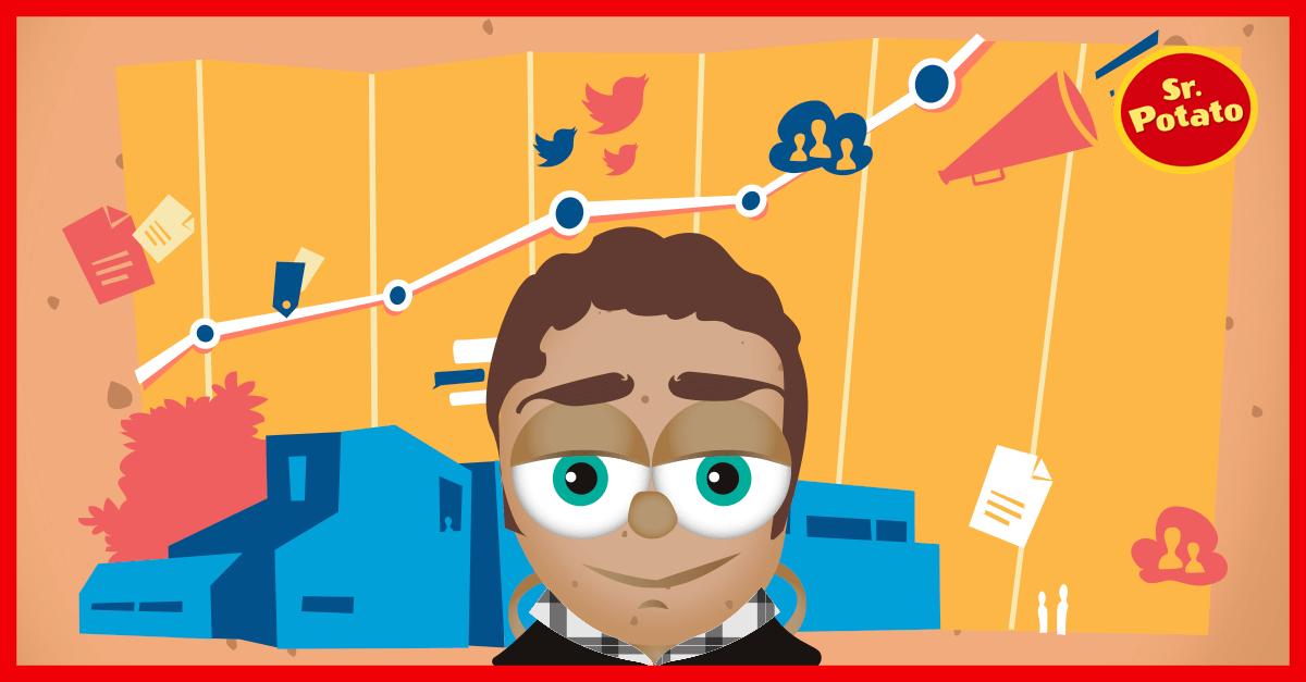 ¿Por Qué Una Agencia De Marketing Digital Te Ayudará A Impulsar Tu Negocio?