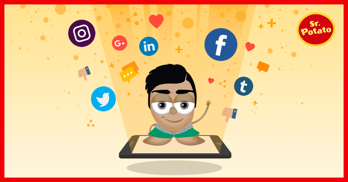 Cómo Gestionar Una Crisis De Reputación En Las Redes Sociales