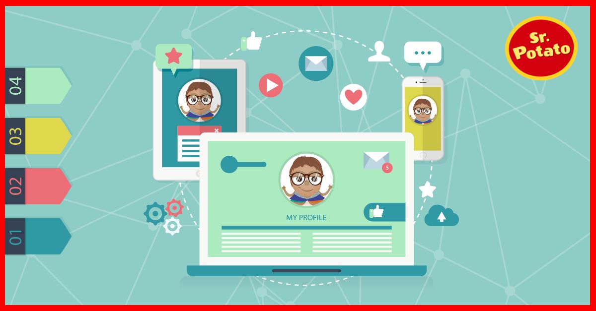 Cómo Crear Tu Blog Y No Abandonar En El Intento