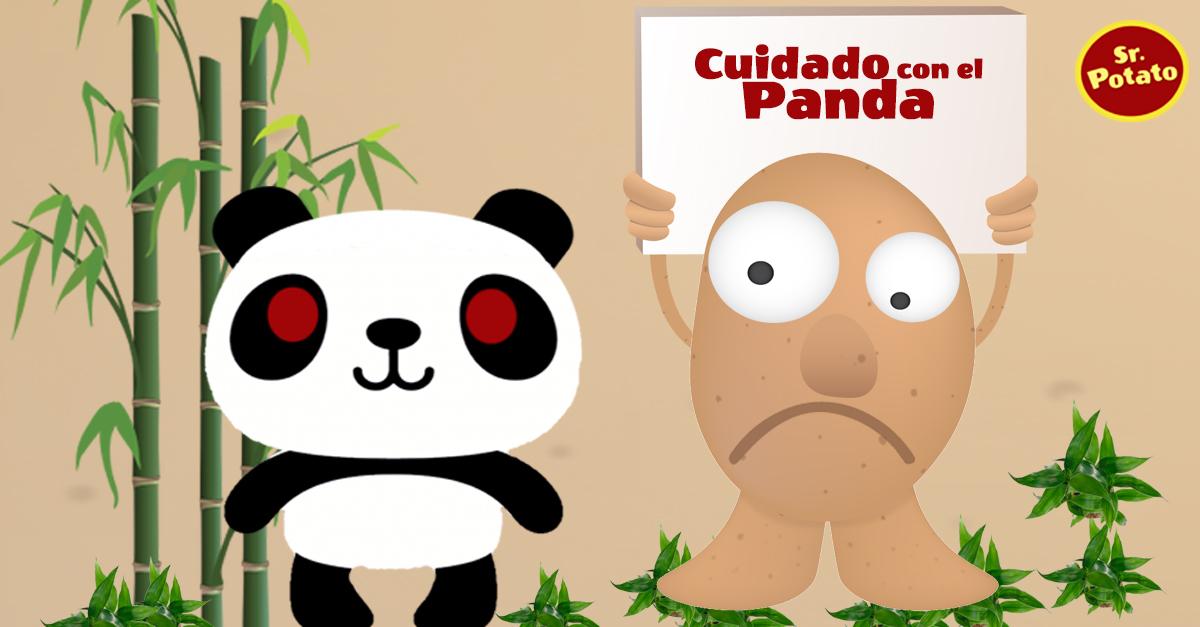 Spot Panda FB