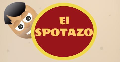 El Spotazo