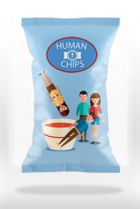human-nbormal (3)