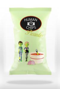 human-picantes (3)