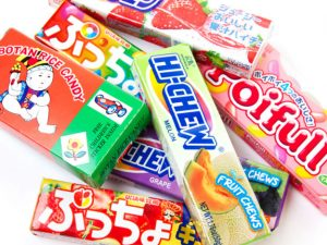 20110601-japanese-candy-chewy-primary-thumb-625xauto-163358