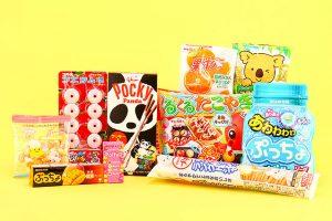 Japan-Candy-Box_2015-10_01