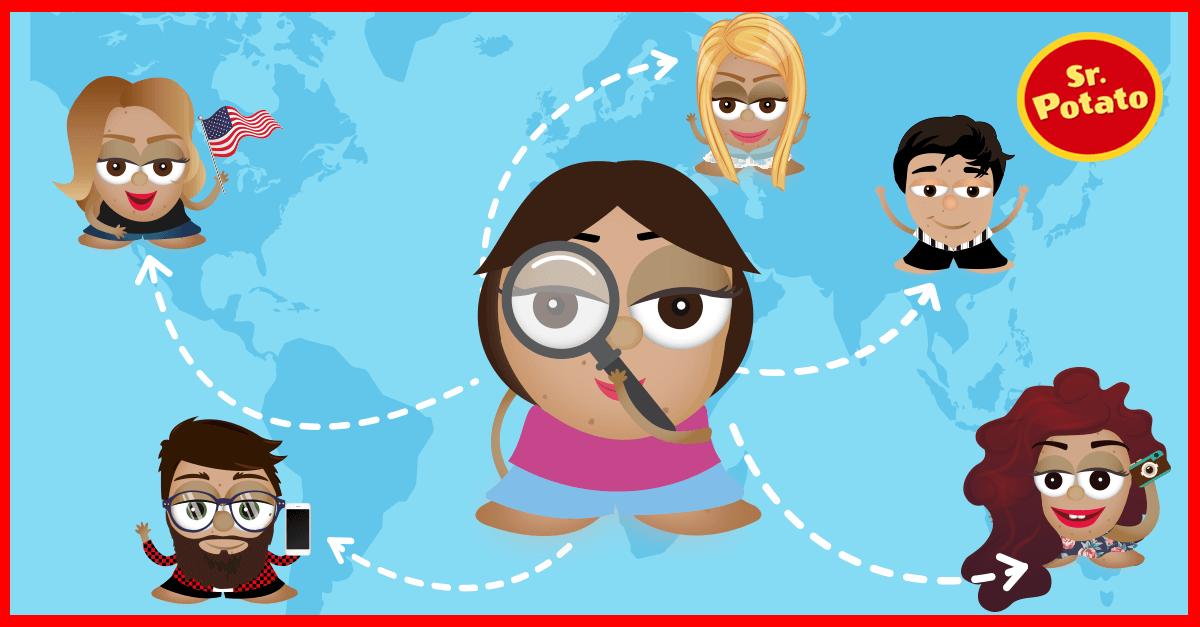 Las Mejores Herramientas Para Buscar Influencers En Las Redes Sociales