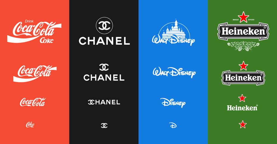 tendencias del diseño gráfico