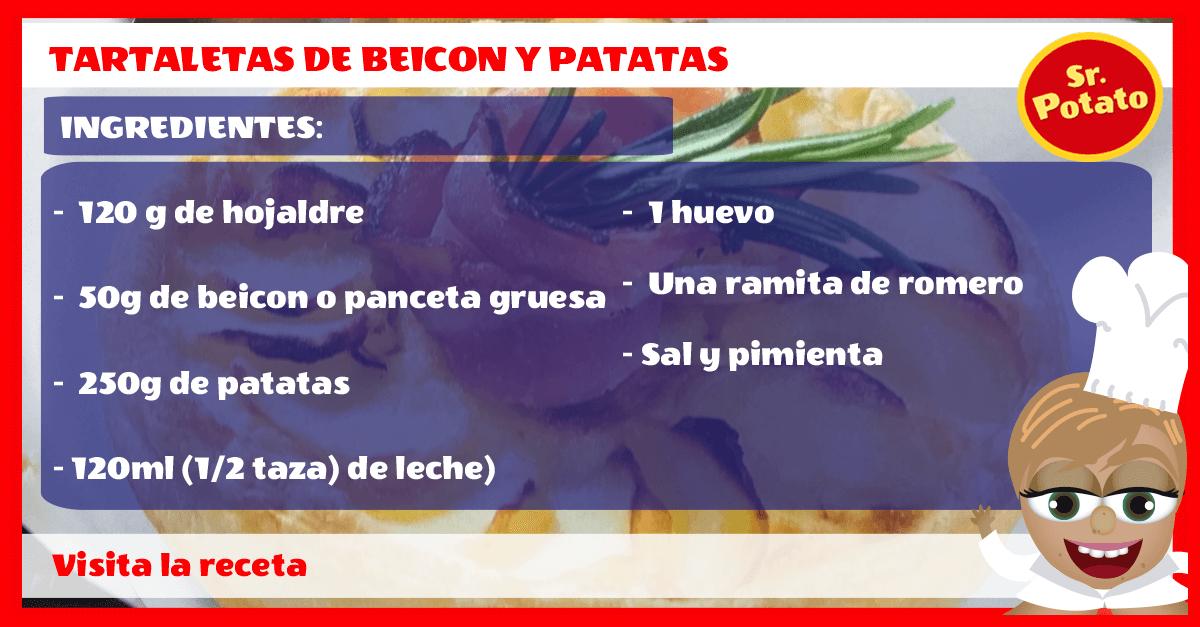 Receta-tartaletas-de-beicon-y-patatas-srpotato