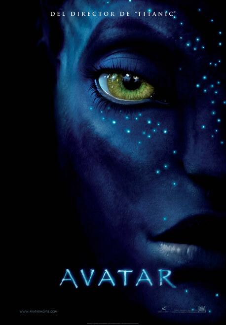 La evolución del diseño gráfico - Avatar