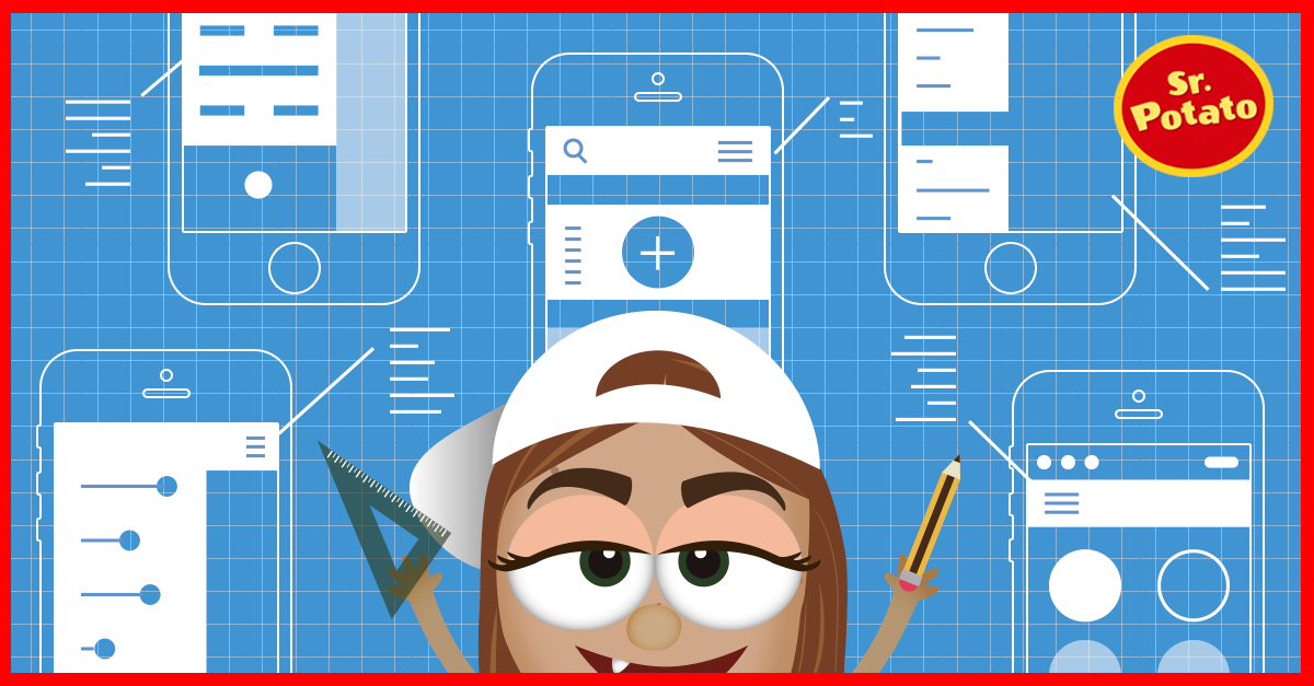 Diseño En Las Aplicaciones (I)