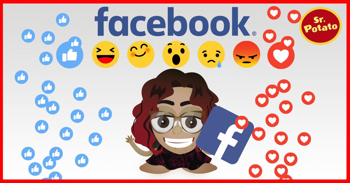 Las 5 Novedades De Facebook Que Todo Experto En Social Media Debería Conocer