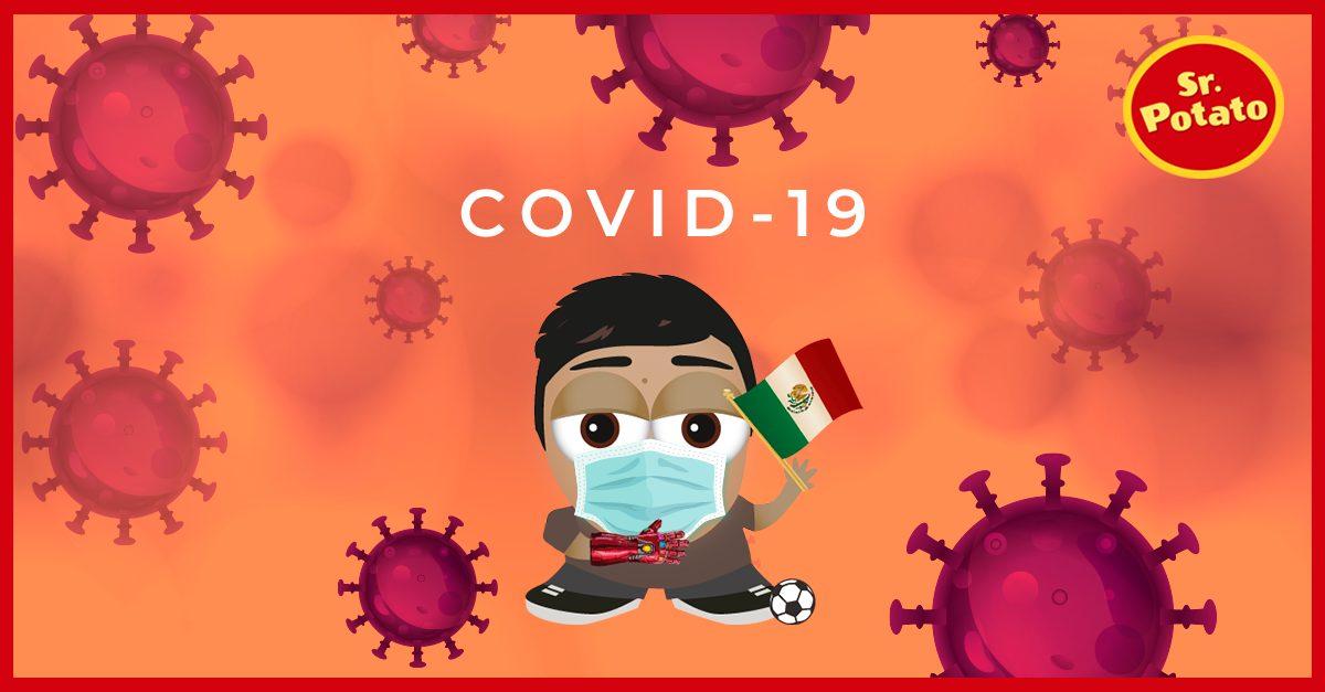Covid-19 ¿Cómo Afectará A Mi Marca Y Qué Se Puede Hacer?