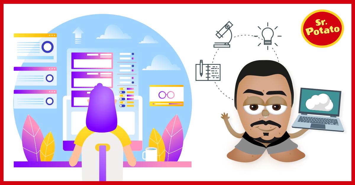 Los Mejores Cursos Gratuitos Online De Marketing Para Hacer Desde Casa