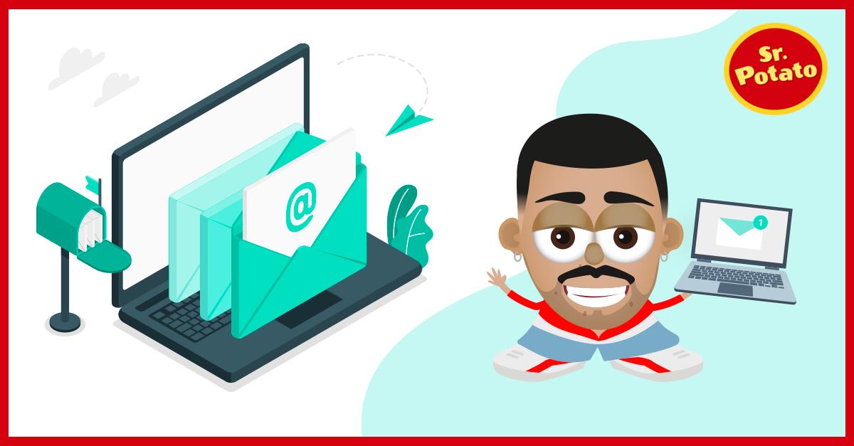 6 Pasos Para Triunfar En Una Campaña De Mailing