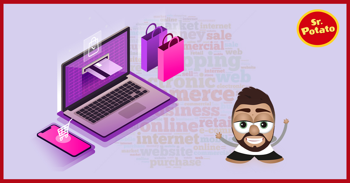 ¿Problemas Con Tu E-Commerce?
