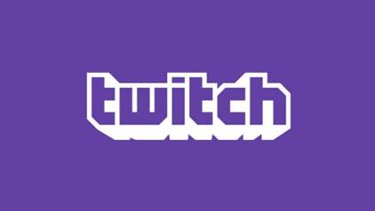 nuevas redes sociales - Twitch