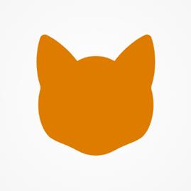 nuevas redes sociales - Curious Cat