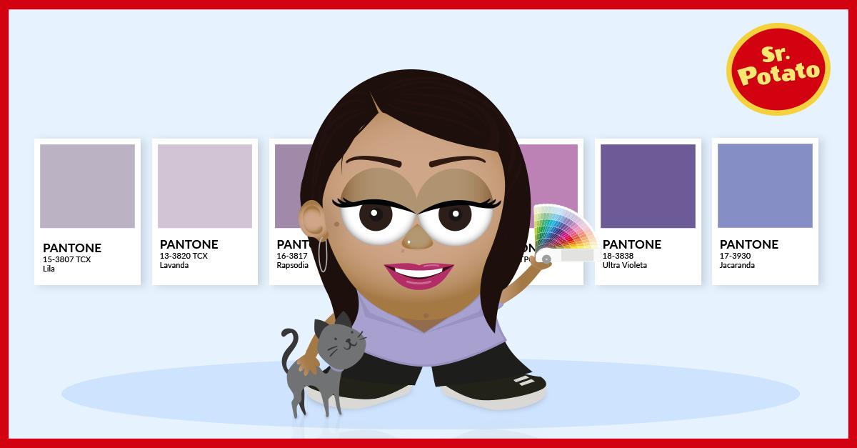 Los 5 Generadores De Paletas De Color Que Todo Diseñador Debe Conocer