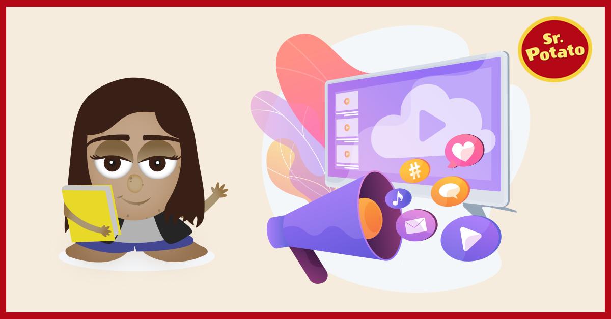 El Contenido Generado Por El Usuario… ¿Por Qué Es Tan Importante?
