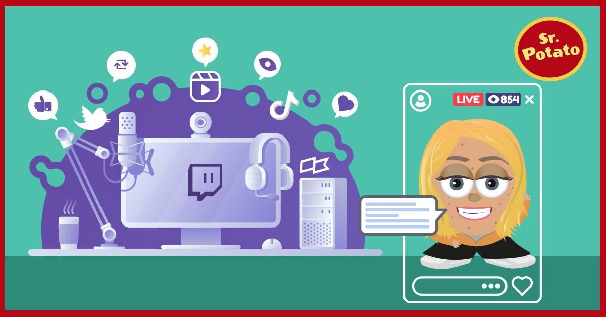 Tendencias En Redes Sociales Que Debemos Tener En Cuenta